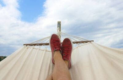 Great Reasons to Invest in Hammocks and Other Furniture Today