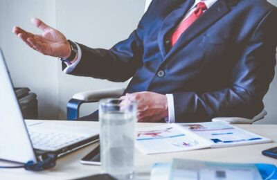Five Reasons Why You Must Hire A Lawyer