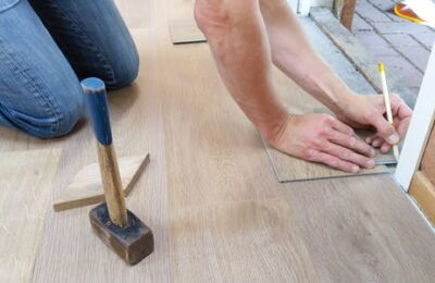 Renovating your home and the main reasons to do so