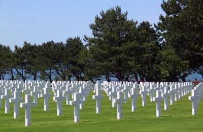 Top things to look for when choosing a funeral home