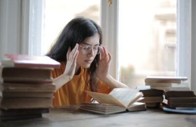 The Reasons to Get Rightful Preparation Help For Your Upcoming AKT Exam