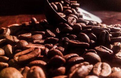 The Amazing Benefits of Using Sustainable Coffee Pods